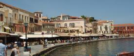 Cania old port 1.JPG