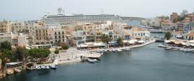 Crete---Agios-Nikolaos.JPG